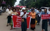 WaSein Taung Strike Sep_2019 (20)