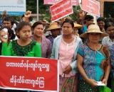 WaSein Taung Strike Sep_2019 (21)