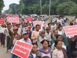 WaSein Taung Strike Sep_2019 (9)