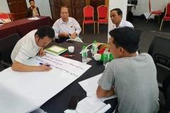 Yangon region land policy (1)