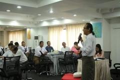 Yangon region land policy (8)