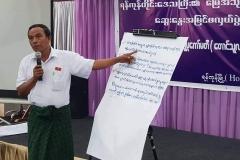 Yangon region land policy (9)