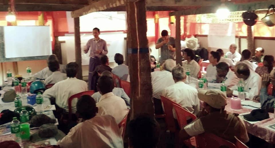 Yay Kyi Federal (5)