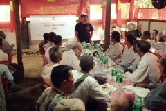 Yay Kyi Federal (8)