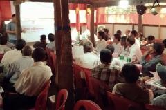 Yay Kyi Federal (9)