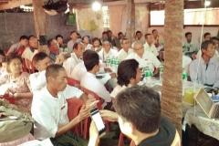 Yay Kyi Federal (2)