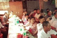 Yay Kyi Federal (6)