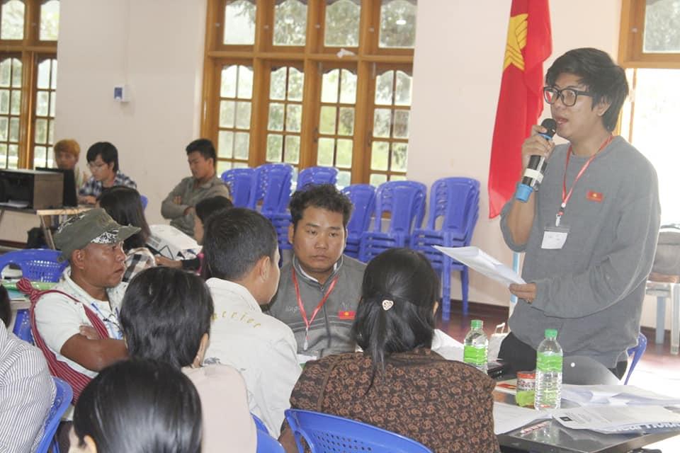 1st Genenral Meeting (10)