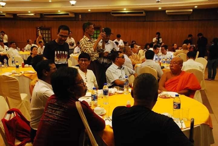 29th Insein Strike (1)