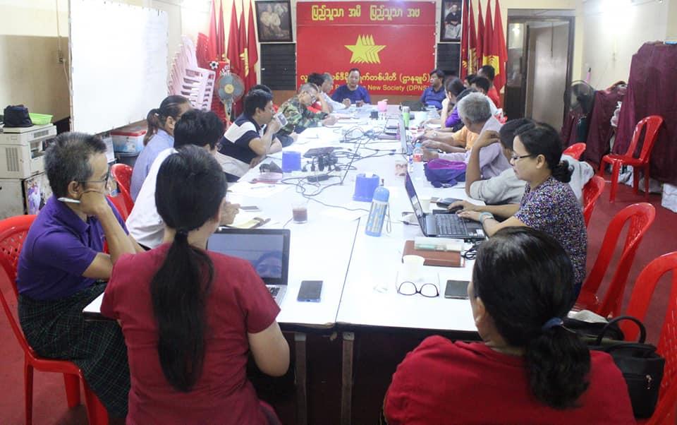 2_2019 CC Meeting (12)