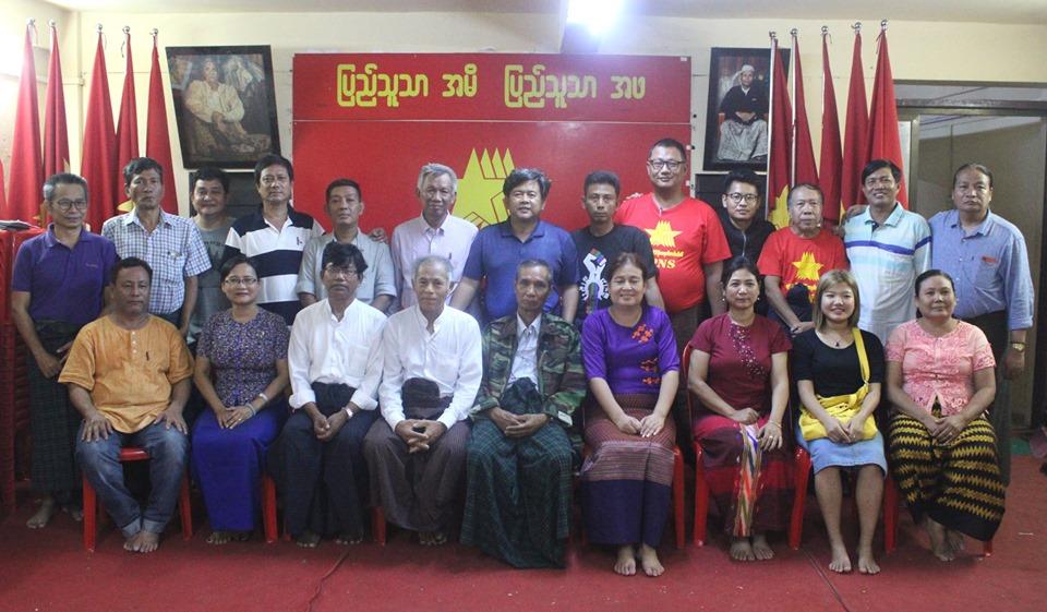2_2019 CC Meeting (22)