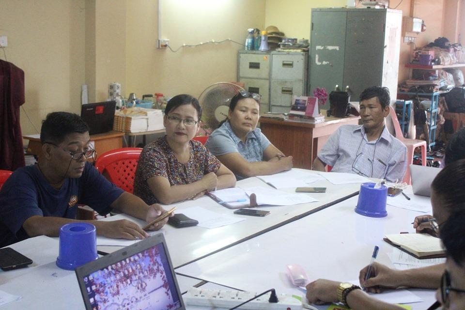 2_2019 CC Meeting (28)