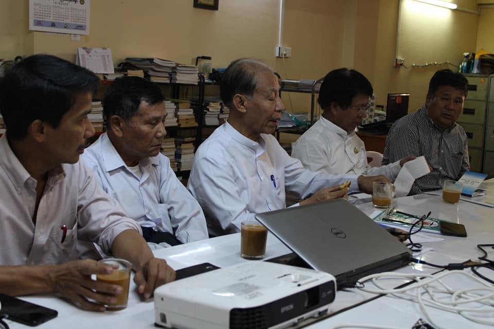 ADP meeting (1)