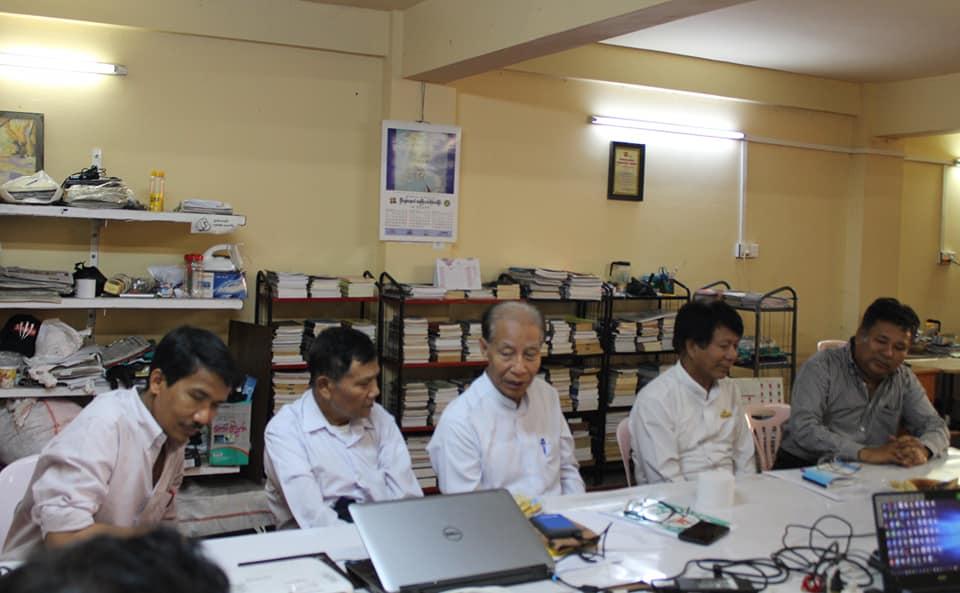 ADP meeting (2)
