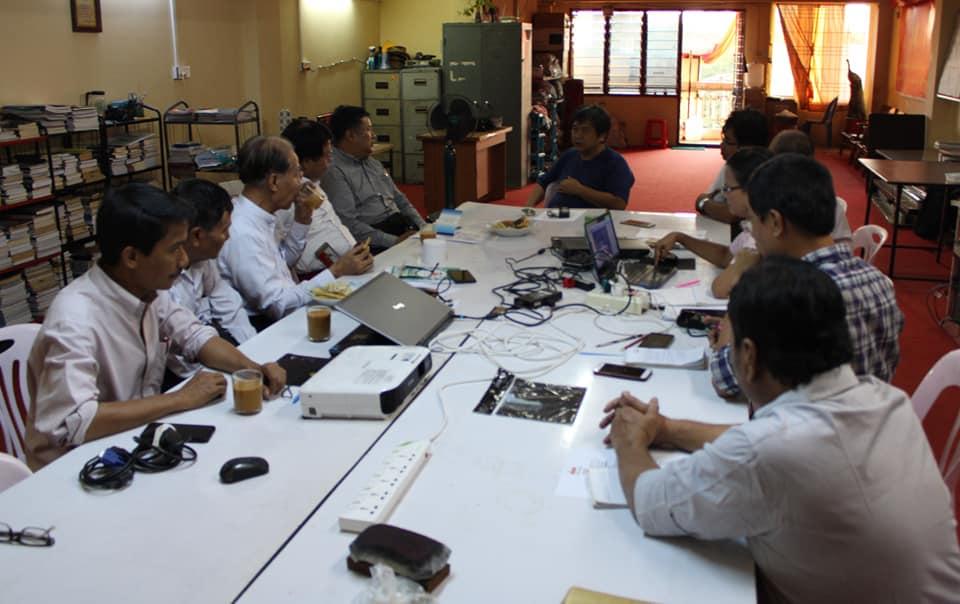 ADP meeting (5)