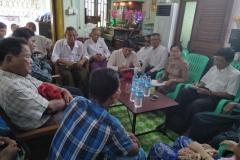 Ayeyarwaddy (6)