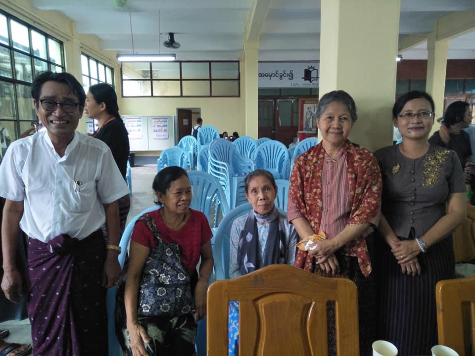 Bamaw Tin Aung (5)