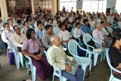 Bamaw Tin Aung (10)