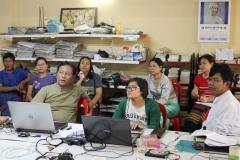 CC Meeting 14-15 Jan (19)