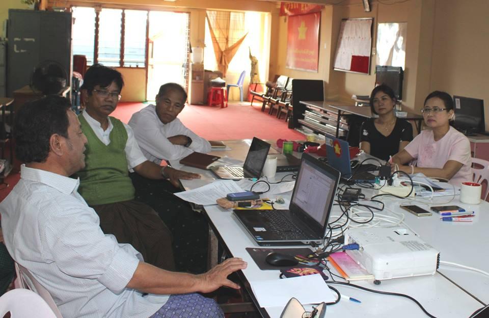 CC Meeting 16 Jan (2)