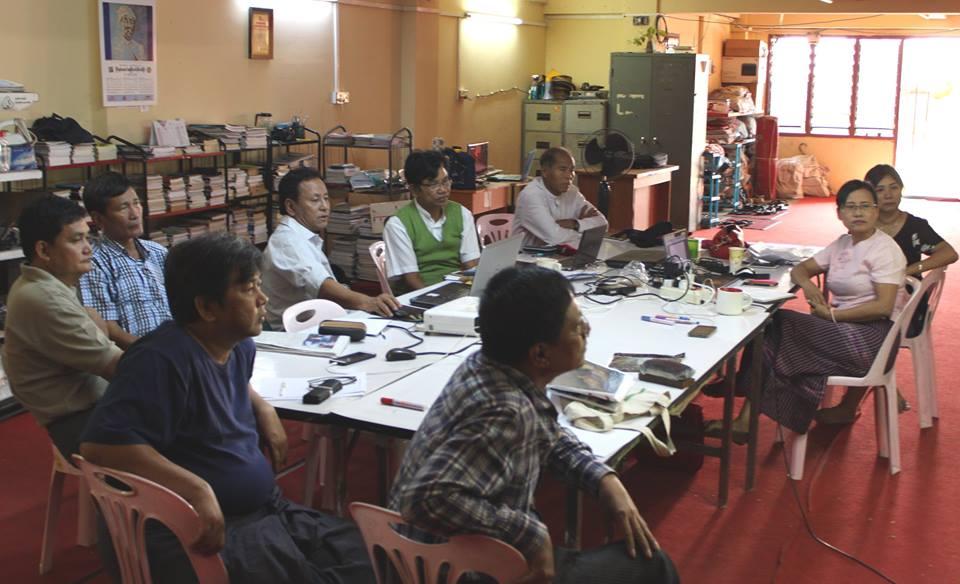 CC Meeting 16 Jan (3)