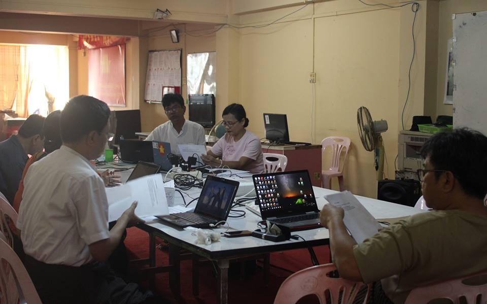 CC Meeting (5)