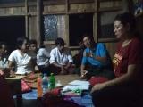 Chaung Thar_Shwe T Yan Orientation Oct 3 (1)