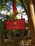 Chaung Thar_Shwe T Yan Orientation Oct 3 (2)
