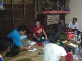 Chaung Thar_Shwe T Yan Orientation Oct 3 (5)