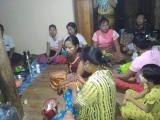 Chaung Thar_Shwe T Yan Orientation Oct 3 (6)