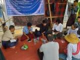 CJ Labor Strike (2)