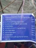 CJ Labor Strike (5)