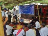 CJ Labor Strike (6)