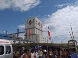 CJ Labor Strike (7)