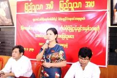 Constitution PC (14)