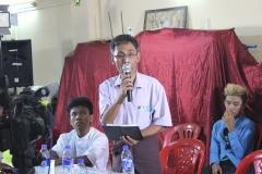 Constitution PC (9)