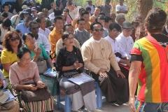 Dagon Taya _ Aung Pan (10)