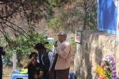 Dagon Taya _ Aung Pan (13)