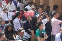 Dagon Taya _ Aung Pan (16)