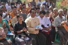 Dagon Taya _ Aung Pan (9)