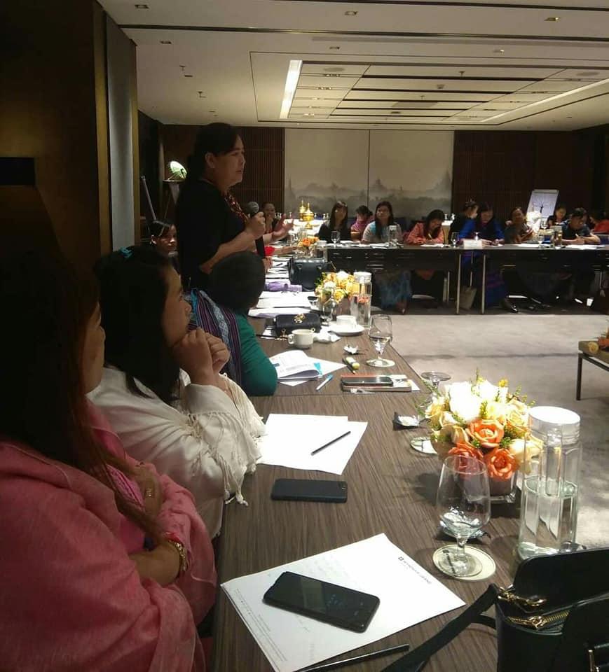 Enhancing Women Leadership (3)