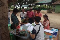 Federal Htanaung Daing (3)