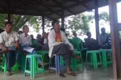 Federal Htanaung Daing (7)