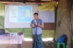Federal Htanaung Daing (9)