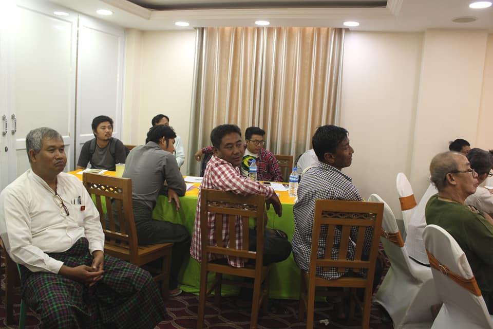 Federal Mandalay (20)