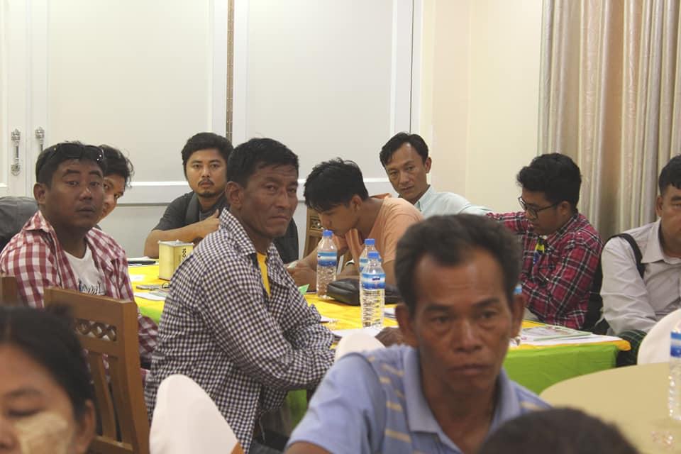 Federal Mandalay (26)