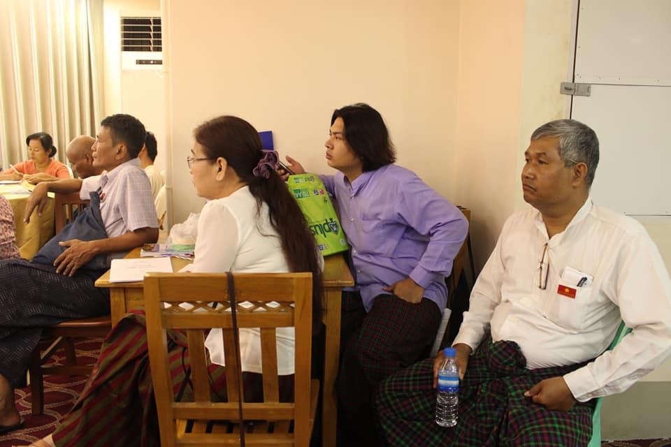 Federal Mandalay (28)