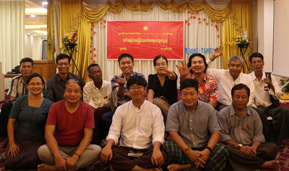 Federal Mandalay (38)