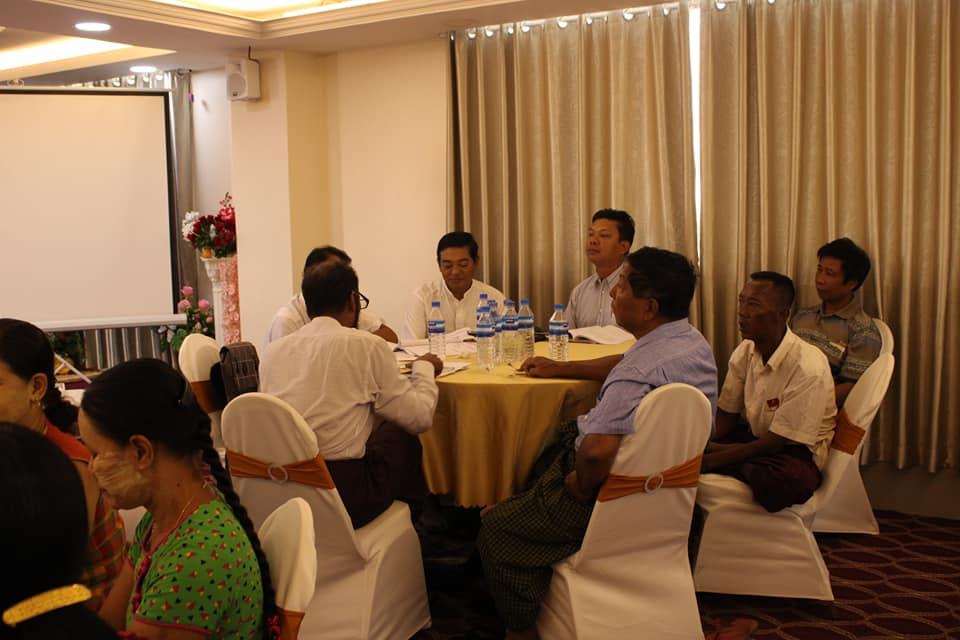 Federal Mandalay (4)