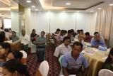 Federal Mandalay (12)